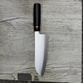 鑑心廚房刀具六 2