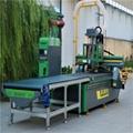 1325E woodworking cnc machine bcamcnc wood cutting machine cnc router for furnit