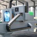 3d cnc machine 1325 1530 wood cnc router