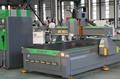 BCAM Cnc Woodworking Machinery Price