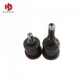 OME Precision Tungsten Carbide Milling Machine Cutter Mould  5