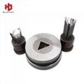 China Customized Powder Machine Press