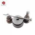 Customized Powder Metallurgy Mold
