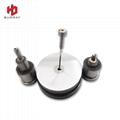 Tungsten Carbide Die Anti-Friction Metal
