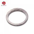 Silicon Carbide Sealing Ring For