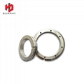 Oil Pump Cemented Carbide Sealing Ring 5