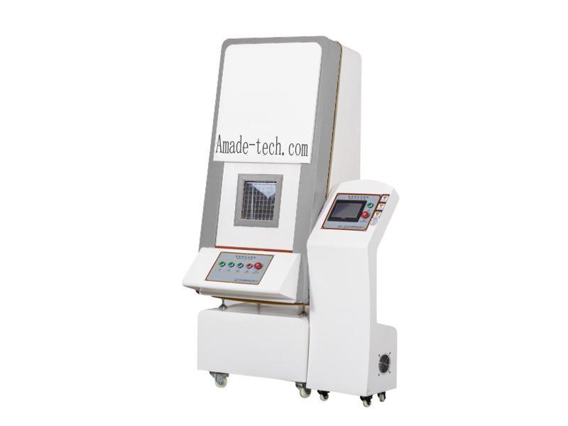 Lithium Battery Cell Crush Crush Testing Equipment for UN38.3 IEC62133 1