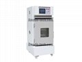 Battery Thermal Abuse Shock Test Chamber