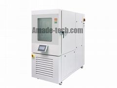 Battery temperature cycling test chamber UN38.3 IEC62133