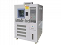 Environmental Test Chamber with Constant