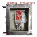 防爆配電箱 4