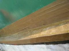 礦脂防腐膠帶 礦脂油帶 礦酯油帶