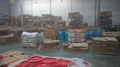 供應BOPP等覆膜材質與紙張紙板粘接用膠漢高FB5930