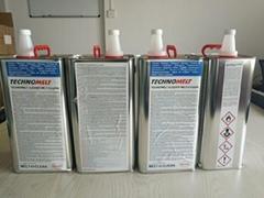 優勢供應熱熔膠清洗劑漢高Melt-O-CLEAN