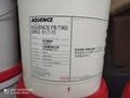 包裝工業中UV光油基材粘接用膠