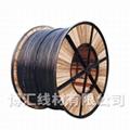 高壓低壓電力電纜 博匯線材