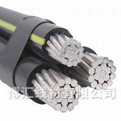 10kv高壓電纜型號 博匯線材