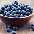 蓝莓粉蓝莓叶黄素酯片 压片糖果代加工 片剂包衣 贴牌oem 2