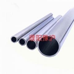Inconel601不鏽鋼無縫毛細管