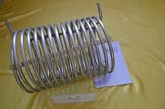 不鏽鋼導壓管