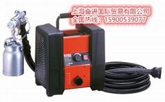 低成本高性能傳輸高效臺灣AGPT328噴塗機
