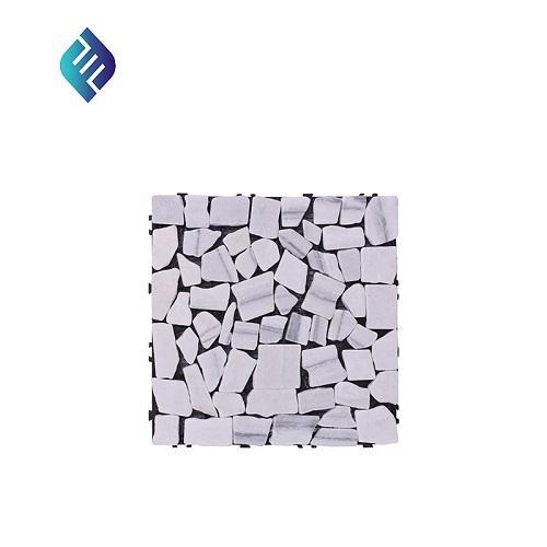 Interlocking Outdoor Stone decking tiles 1