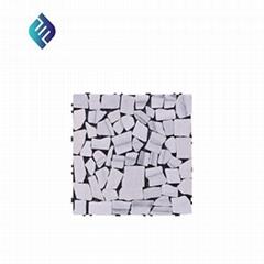 Interlocking Outdoor Stone decking tiles