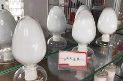 低煙無鹵電纜料用無機環保阻燃劑