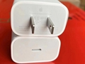Wholesale hot new USB Charger data cables adapter for apple iphone  (Hot Product - 1*)