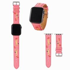 Wholesale hot  watch wrist  for apple watch watch belts watch bands for apple