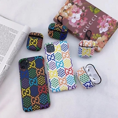 hot       case with card slot for iphone 12 pro max/12 pro/12/11 pro max/covers