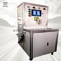 離合器定量加脂機 齒輪箱油脂加
