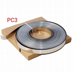 304 stainless steel strapping belts