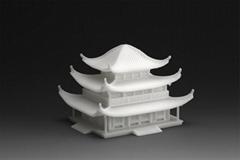 SLA 3D打印