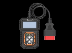 Automotive Car OBD OBD2 Scanner Tool Connector Diagnostic Tools For all cars