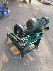 石材切割机开料机24寸