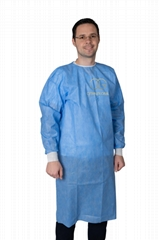Gown SMS 40gr