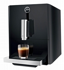 優瑞A1家用型咖啡機