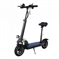 BEST HOT SELLING POPULAR 10″ ELECTRIC SCOOTER HIGH SPEED ADULT