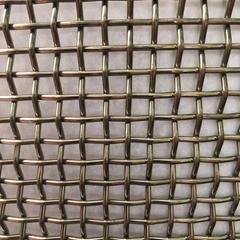 316不鏽鋼網銷售