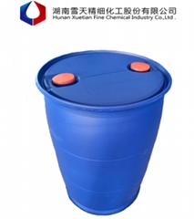 Deet N'N-Dthyl-m-toluamide CAS134-62-3