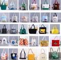 canvas/cotton  shopping bag