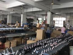 百灵鸟智能设备(深圳)有限公司