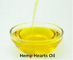 線麻仁油 有機常規線麻仁油線麻油出口熱銷