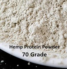 線麻蛋白粉   有機常規線麻蛋白粉線麻粉出口熱銷