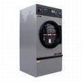 15kg Automatic Energy Efficient Tumble Dryer