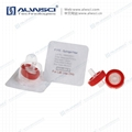 Labfil Individual Package Sterile 13mm PTFE Syringe filter 1