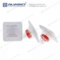 Labfil Individual Package Sterile 13mm PTFE Syringe filter 4