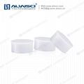 ALWSCI Glass 40ml VOA EPA TOC Vial 3
