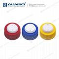 ALWSCI GL 45 Safety Caps